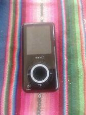SanDisk Sansa e250 2GB