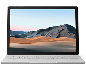 "New Microsoft Surface Book 3 15"" 1TB i7-1065G7 32GB GTX 1660 Ti Laptop"