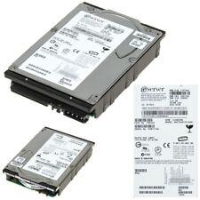 IBM 71p7536 IBM 73GB 10K RPM 3.5'' U320 68 pin SCSI