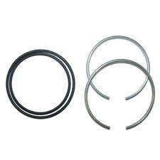 For Jeep Seal Kit Power Steering Pump Wrangler Yj Tj 87-06  X 18010.04