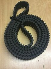 Snapper,Simplicity 1724625SM,1724626SM Timing Belt