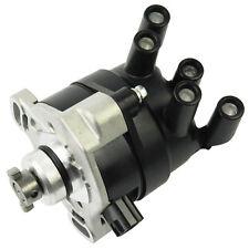 New Ignition Distributor For Nissan Altima 2.4L 1993-1996 22100-1E420