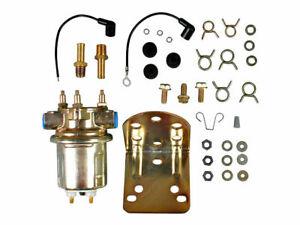 For 1973 Chevrolet K10 Suburban Electric Fuel Pump 54445ZN 5.0L V8 Fuel Pump