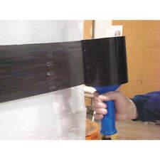 GRAINGER APPROVED 15A928 Stretch Wrap,Cast,Standard Duty,PK4