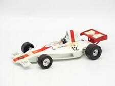 Corgi 1/36 - F1 Shadow Ford TN1 Graham Hill