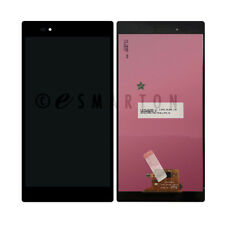 Sony Xperia Z Ultra C6802 Xl39h C6806 Lcd Digitizer Touch Screen Glass Assembly