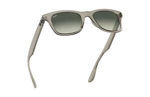 Sonnenbrille Rayban RB 4640 644971 Stil Vintage Unisex Neu Original