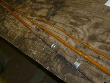 Unbranded Light Tip-Action Fishing Rods
