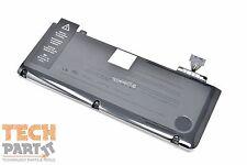 "13"" MacBook Pro A1278 Genuine A1322 Apple Battery - 2009 2010 2011 2012 / A+"