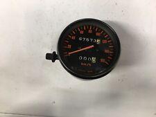Speedometer Tachometer Kilometerteller Kawasaki ?