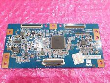 Samsung T-con Board 31T09-COK T315HW04 V3 /TT5537T06C04