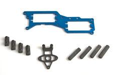 LRP s8 Rebel TX 131511 gaz//frein Tringlerie petites pièces 133052-Neuf