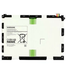 Battery Original Samsung Eb-bt550abe 6000mah for Galaxy Tab a 9.7 Sm-t550 T555