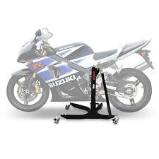 Motorrad Montageständer Zentral ConStands Power BM Suzuki GSX-R 1000 03-04
