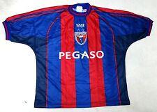 Atlante Fc Youth Soccer Uniform 100% Polyester Size 14(YL)