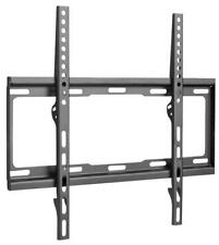 Pro Signal TV Wall Mount 32 - 55""