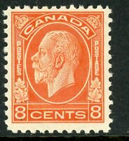 Canada KGV Scott #200 Mint Non Hinged H865