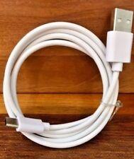 Cavi USB Per Samsung Galaxy A3 per cellulari e palmari Universale