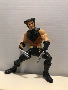 Marvel Select Ultimate Wolverine