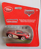 Disney Store Pixar Cars Cruisin Lightning McQueen New  Imperfect Packaging