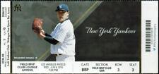 Yankees/Angels - Masahiro Tanaka - 6/8/16 - Yankee Stadium - Eovaldi 500th K