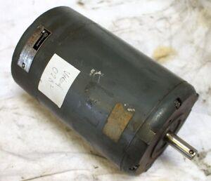 Bauknecht Schrittmotor SF7,5/100-2 / Servomotor