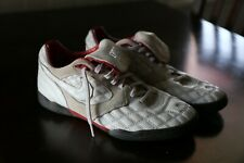 Nike Tiempo limited edition - size 10