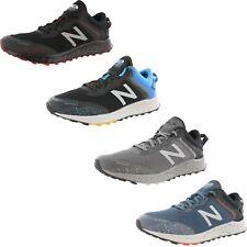New Balance para Hombres Fresh espuma Arishi Trail Ancho Medio Zapatos Para Correr