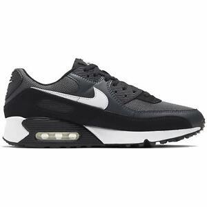 Nike Mens Air Max 90 Running Shoes