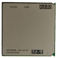 IBM Power7 4.1Ghz 8-Core CPU Processor 52Y9154