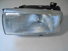 Hella Headlight Jetta Driver Left Side 1993, 1994, 1995, 1996, 1997, 1998, 1999
