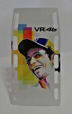 1:12 Pit board - pitboards Valentino Rossi Yamaha Face Vale no minichamps NEW