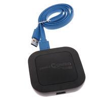Lettore Di Schede Con Cavo USB3.0 Multi-funzione Card Reader Per Sd / Cf /