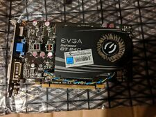 EVGA GeForce GT 240 DirectX 10.1 DDR5 PCI Express 2.0 x16 Video Card