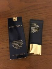 Estee Lauder Double Wear Maximum Cover Camouflage Makeup Tawny New