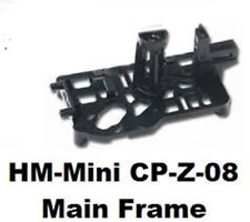 Walkera HM-MINI CP-Z-08 Main Body for Mini CP Super CP Genius CP V2-USA