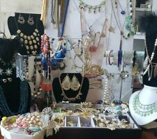 to new jewelry Large lot Of Vintage