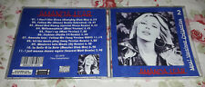 Amanda Lear - Maxi Versions Collection Part 2 - CD SPECIAL FAN EDITION