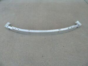 Tesla Model Y MY Front Bumper Reinforcement Impact Support Bar Beam