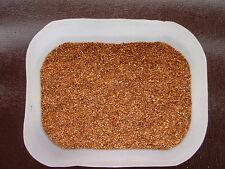 Kupfergranulat 3 Kg, CU grob 1 - 2 mm  Preis pro Kg, 6,30 EUR