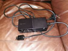Official xbox one power brick