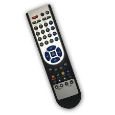 Replacement Xoro HRC 9000+ Remote Control