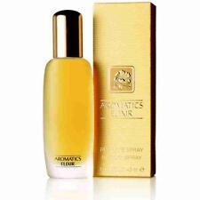 Aromatics Elixir by Clinique for Women 1.5 oz Perfume Spray Brand New
