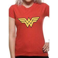 Women's Plus Size Crew Neck Tops & Shirts ,no Multipack
