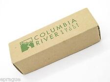 Single CRKT Columbia River Knife Box for Small Folding Pocket Knife