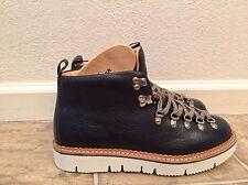 Ronnie Fieg (kith) x Fracap RF 120 Hiking Boot [RARE Size 9] 42 Navy M120 NEW!
