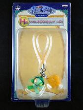 Blue Exorcist Ao no Mascot Figure Strap Key Chain Ichiban Kuji Nee-Chan New
