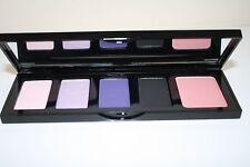 NIB SMASHBOX Photo Op Eye Shadow & Blush Palette
