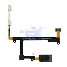 Ear Speaker Earpiece and Volume Button Flex for Samsung Galaxy S3 i9300