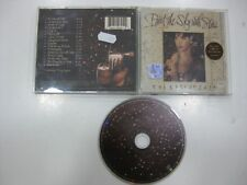 ENYA CD UK. PAINT THE SKY WITH STARS 1997 THE BEST OF ENYA